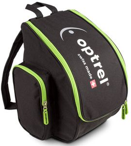 Optrel 6000.001 Welding Helmet Backpack