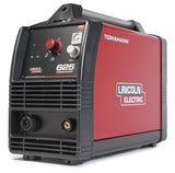 Lincoln K2807-1 Tomahawk® 625 Plasma Cutter with Hand Torch