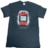 Welding Outfitter Short Sleeve T-Shirt