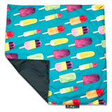 Lollipop Thermal Patch