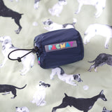 Dogs Thermal Patch
