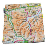 OS Lake District Family PRE-ORDER NOW OPEN
