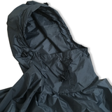Rain Poncho Light