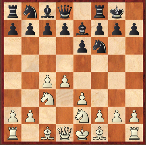 chess notation example 2