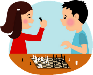Teaching Kids the Art of Chess: Boards, Pieces, Strategy and Fun