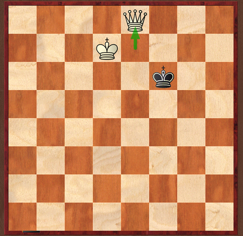 pawn promotion notation 2
