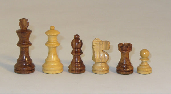 Small French - ChessWarehouse