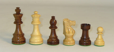 Sheesham French - ChessWarehouse