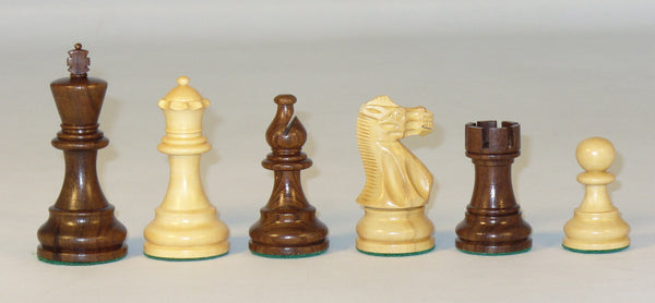 Sheesham Classic - ChessWarehouse