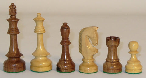 Traditional Russian - ChessWarehouse - 1