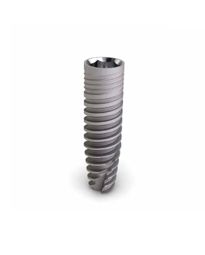 AXIS Tapered Internal Hex Dental Implant