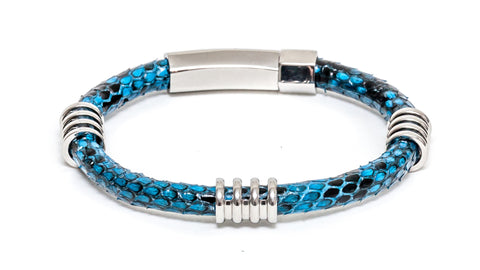 men's fashion, men's bracelets, accessories for men, fashion trends