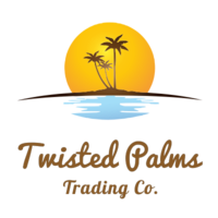 Twisted Palms Trading Co.