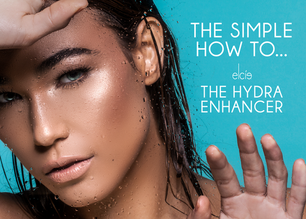 The Simple How to... The Hydra Enhancer