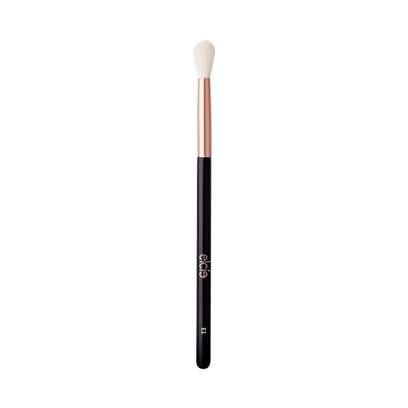 E1 Crease Blending Brush