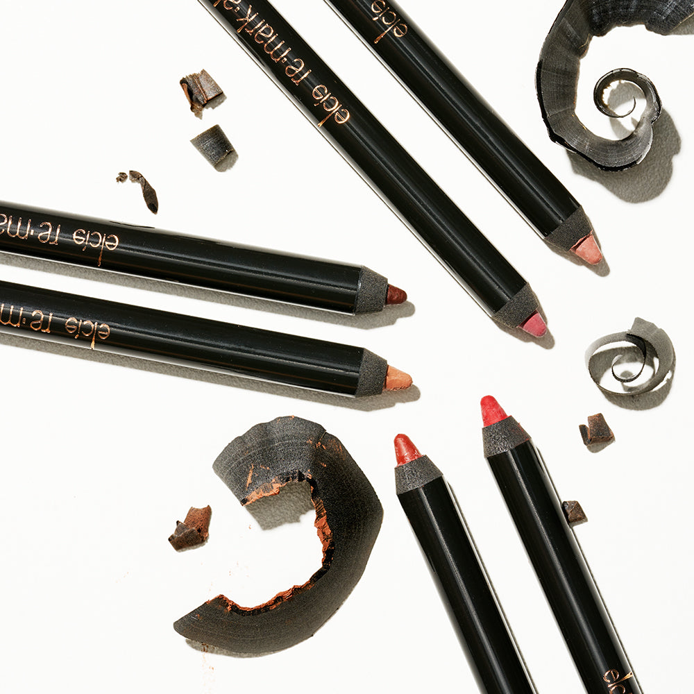 Re•mark•able Lip Liner