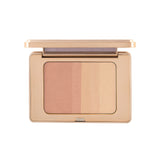 Skin Reflector Highlighters
