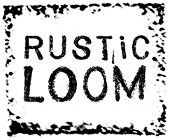 Rustic Loom Coupons & Promo codes