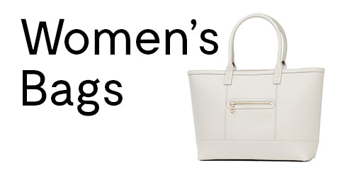 Bags, Wallets & Purses for Women