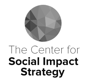 The Center for Social Impact Strategy