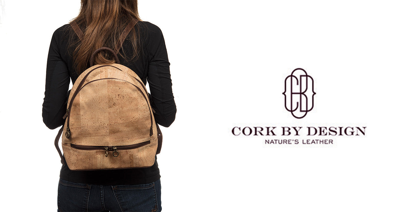 Cork by Design