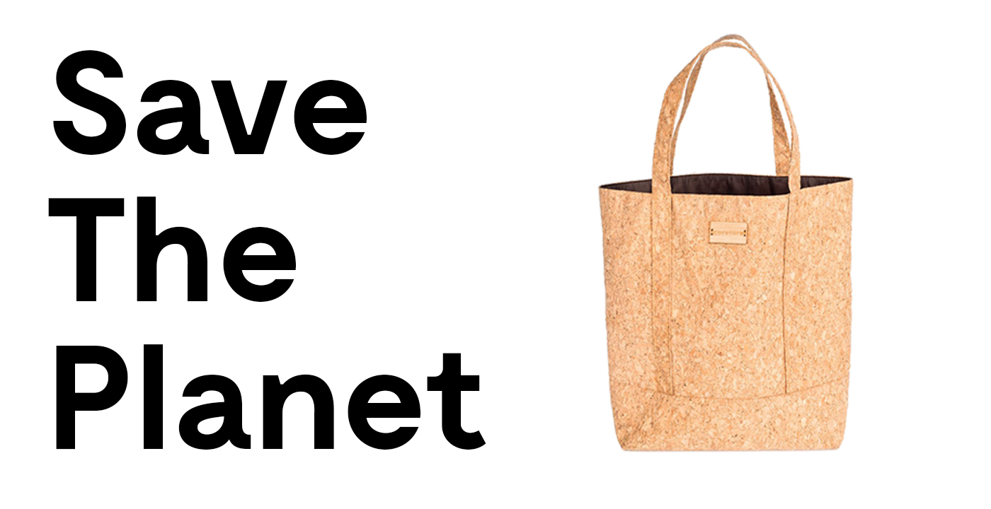 Save The Planet, Eco-friendly Sustainable Vegan Products