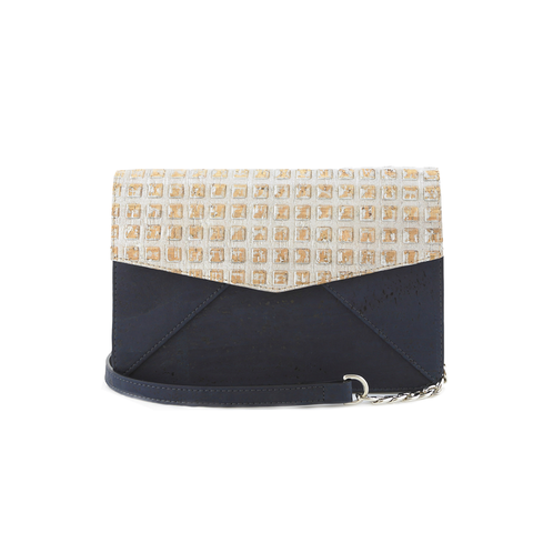 Le Suri Envelope Clutch
