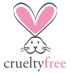PETA's Cruelty Free Beauty Without Bunnies