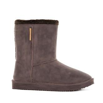 AJS Blackfox Waterproof Snug Boots-Womens Boots-Unicorn Goods-Unicorn Goods