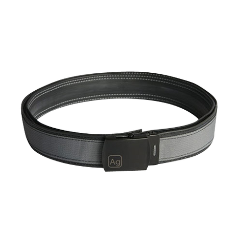 Alchemy Goods Delridge Belt-Mens Belt-Alchemy Goods-Unicorn Goods