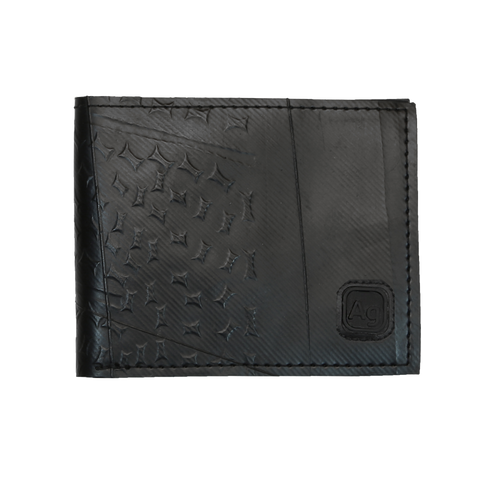 Alchemy Goods Jacket Wallet-Mens Wallet-Alchemy Goods-Unicorn Goods