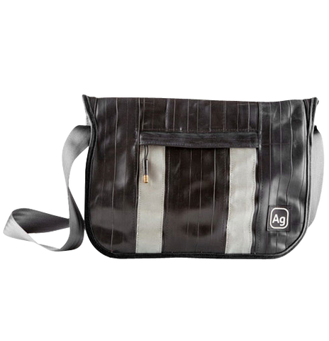 Alchemy Goods Pine Messenger Bag-Unisex Messenger Bag-Alchemy Goods-Unicorn Goods