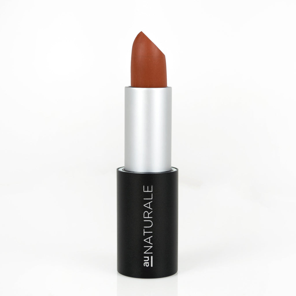 Au Naturale Eternity Lipstick in Cha-Cha-Makeup - Lips-Au Naturale-Unicorn Goods