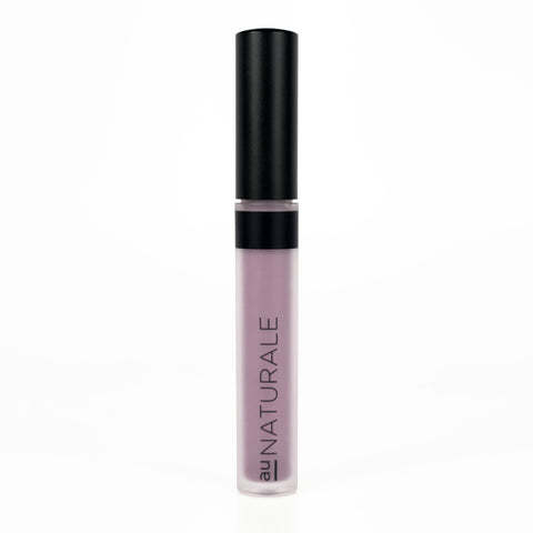 Au Naturale High Lustre Lip Gloss in Magnolia-Makeup - Lips-Au Naturale-Unicorn Goods