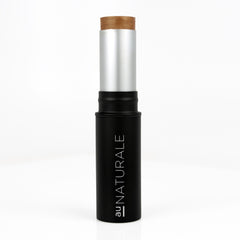Au Naturale Luminous Creme Bronzer Stick-Makeup - Face-Au Naturale-Unicorn Goods