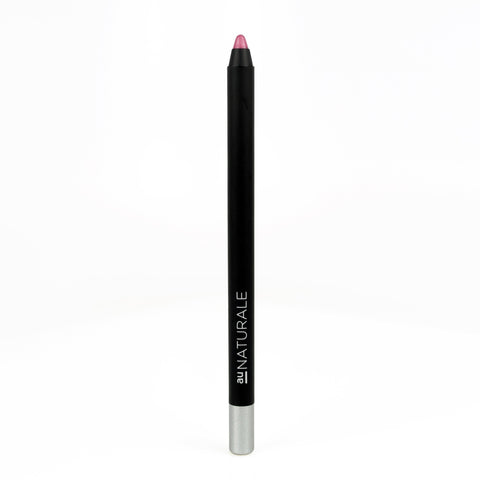 Au Naturale Perfect Match Lip Pencil in Cora-Makeup - Lips-Au Naturale-Unicorn Goods