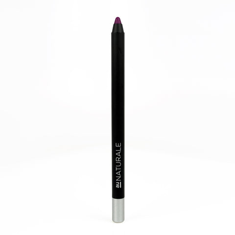 Au Naturale Perfect Match Lip Pencil in Elsa Luisa-Makeup - Lips-Au Naturale-Unicorn Goods