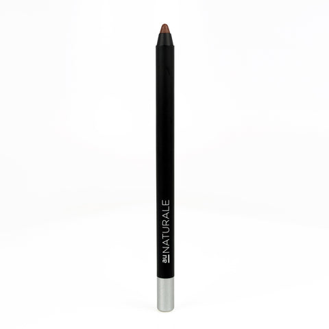 Au Naturale Perfect Match Lip Pencil in Ember-Makeup - Lips-Au Naturale-Unicorn Goods