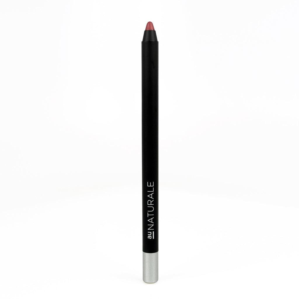 Au Naturale Perfect Match Lip Pencil in Ruby-Makeup - Lips-Au Naturale-Unicorn Goods