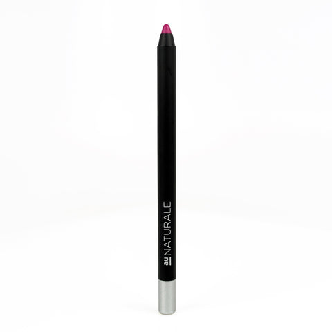 Au Naturale Perfect Match Lip Pencil in Sangria-Makeup - Lips-Au Naturale-Unicorn Goods