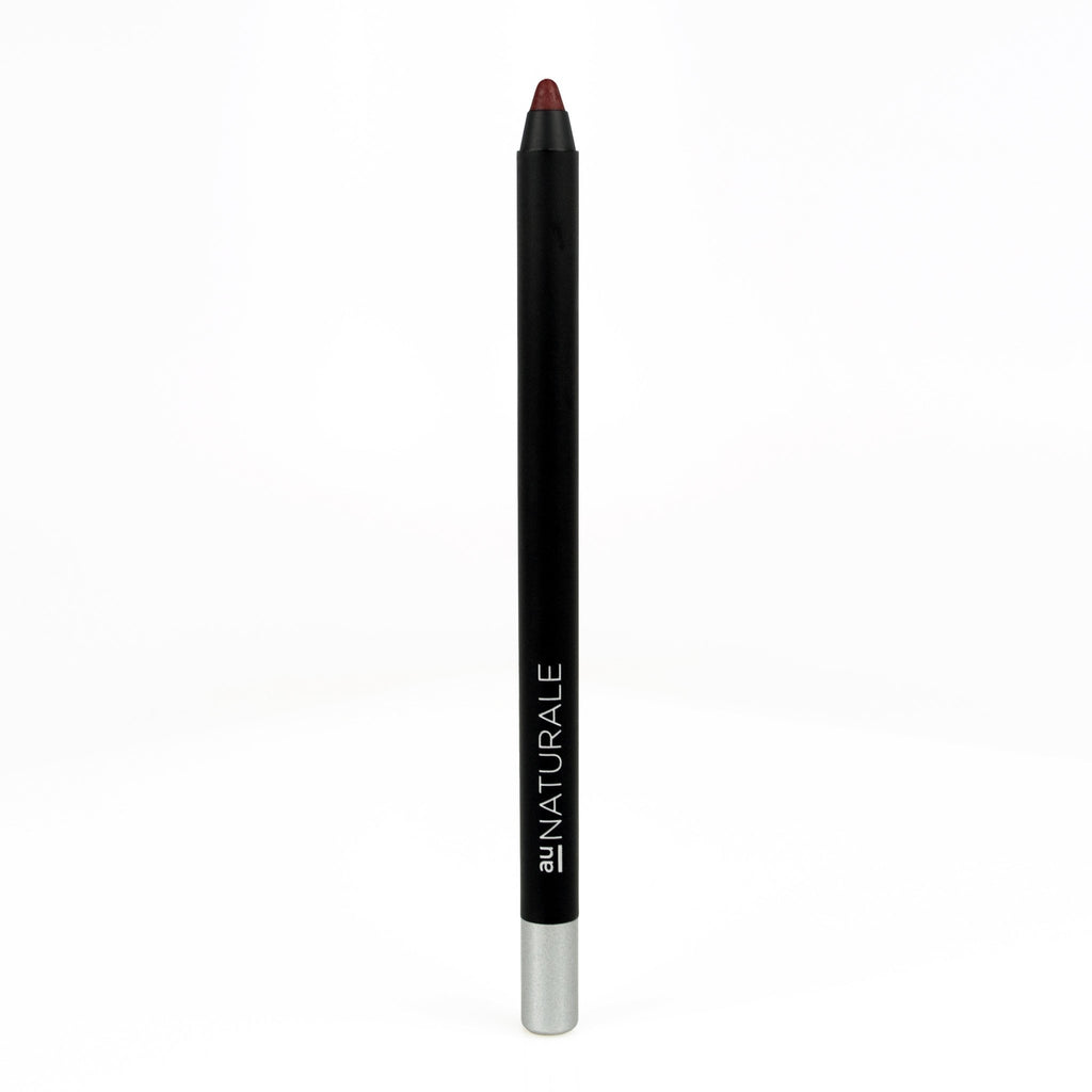 Au Naturale Perfect Match Lip Pencil in Spanish Rose-Makeup - Lips-Au Naturale-Unicorn Goods