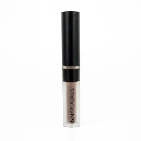 Au Naturale Super Fine Powder Shadow in Cedar-Makeup - Eyes-Au Naturale-Unicorn Goods