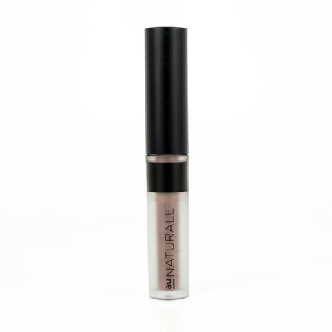 Au Naturale Super Fine Powder Shadow in Copper-Makeup - Eyes-Au Naturale-Unicorn Goods
