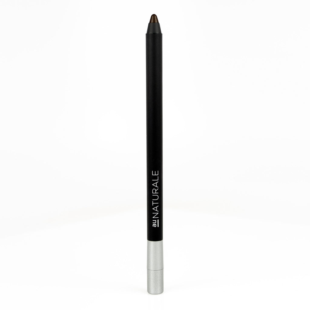 Au Naturale Swipe-On Essential Eye Pencil in Coco-Makeup - Eyes-Au Naturale-Unicorn Goods