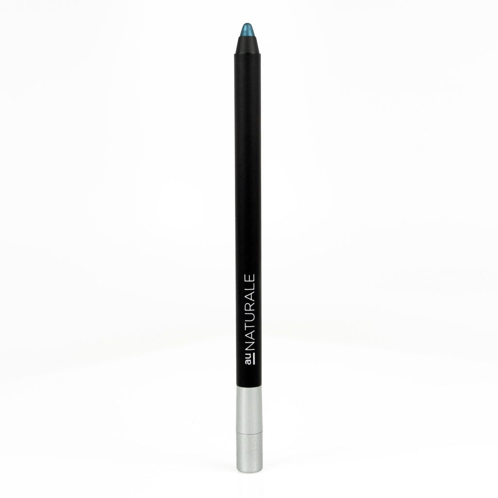 Au Naturale Swipe-On Essential Eye Pencil in High Tide-Makeup - Eyes-Au Naturale-Unicorn Goods