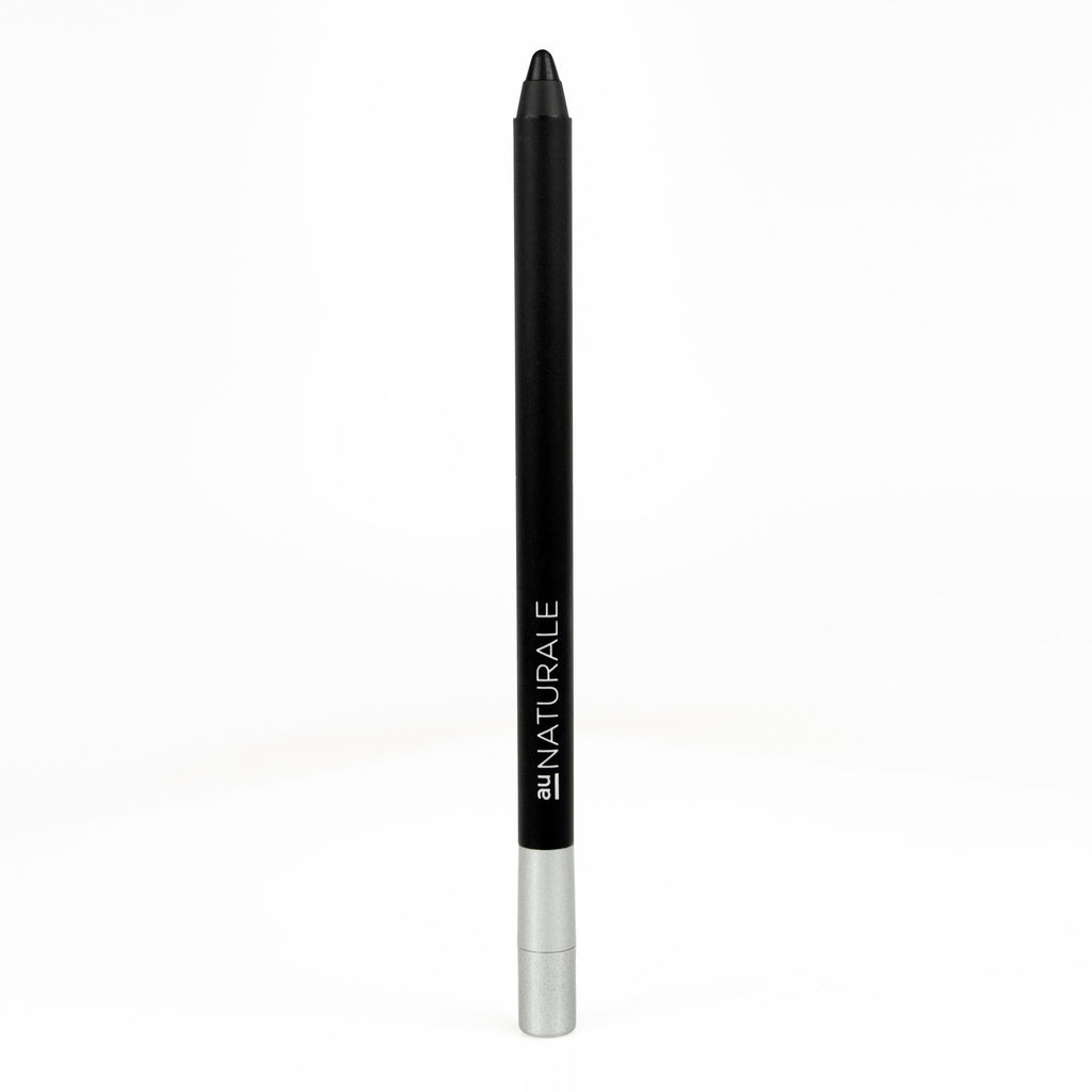 Au Naturale Swipe-On Essential Eye Pencil in Night-Makeup - Eyes-Au Naturale-Unicorn Goods