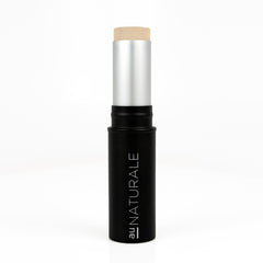 Au Naturale Zero Gravity Foundation-Makeup - Face-Au Naturale-Unicorn Goods
