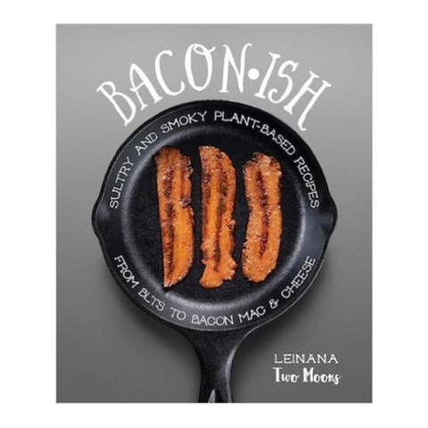 Baconish-Cookbook-Amazon-Unicorn Goods