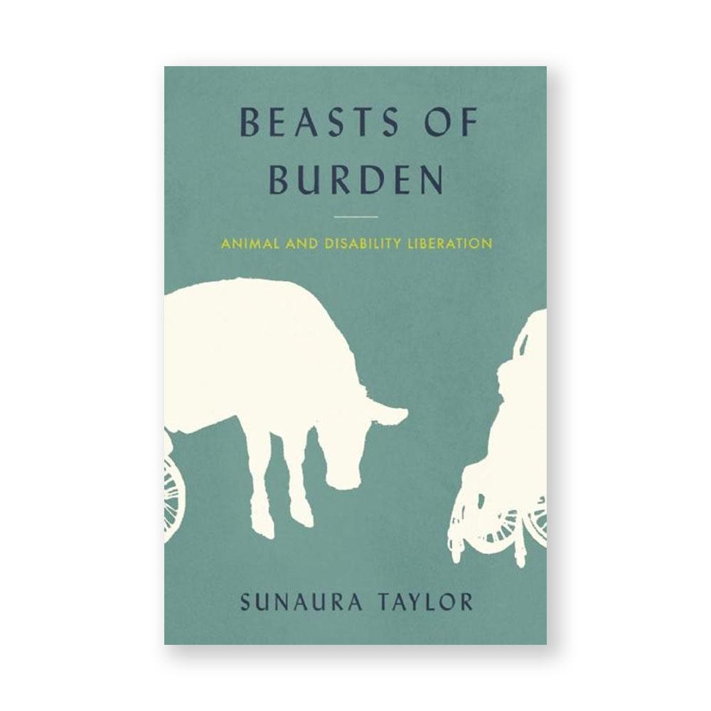 Beasts of Burden-Nonfiction-Amazon-Unicorn Goods
