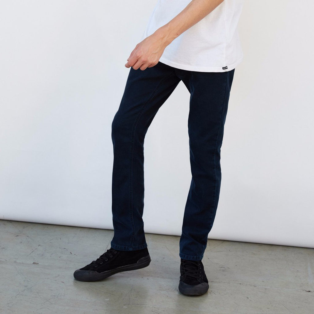 BlankNYC California Love Jeans-Mens Jeans-BlankNYC-Unicorn Goods
